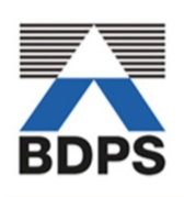 The Building Dispute Practitioners' Society Members Portal